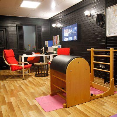 Ataşehir-Pilates-Salonu-RM-Pilates-ve-Yoga-Galeri22