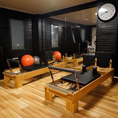 Ataşehir-Pilates-Salonu-RM-Pilates-ve-Yoga-Galeri66
